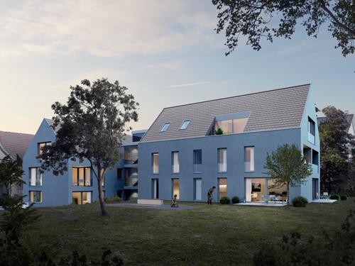 nicolai becker images architektur visualisierung stuttgart. Black Bedroom Furniture Sets. Home Design Ideas